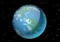 Awalnya Bumi Terlahir Kering atau Sudah Ada Air, Ya? Cari Tahu, Yuk!