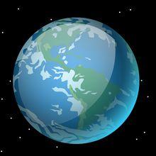 Lautan Terisap oleh Bumi, Kok Bisa, ya? Apakah Ini Berbahaya?