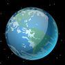 Berbentuk Bulat, Kenapa Bumi Terlihat Datar bagi Mata Kita, ya?