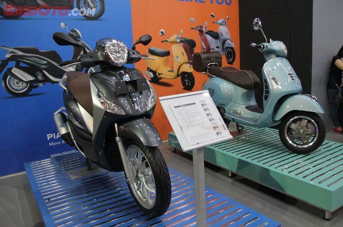 Lifestyle    Jaket    Jaket Motor Harian Contin Suave Ori Hijau ... 580e8e6b7d