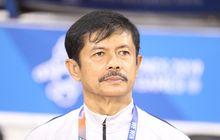 Kabar Gembira dari Indra Sjafri Soal Kondisi Timnas U-22 Indonesia Jelang Laga Kontra Vietnam