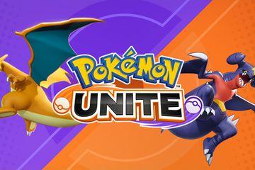 Resmi Tencent Umumkan Jadwal Peluncuran Game Moba Pokemon Unite Semua Halaman Grid Games