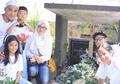 Sebelumnya Menolak Cuci Darah, Ibunda Okie Agustina Meninggal Dunia