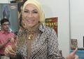 Dorce Gamalama Singgung LGBT dan Kematian, 'Apa pun yang Tuhan Beri itu Konsekuensinya'
