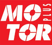 GridOto.com - Situs otomotif ternama indonesia