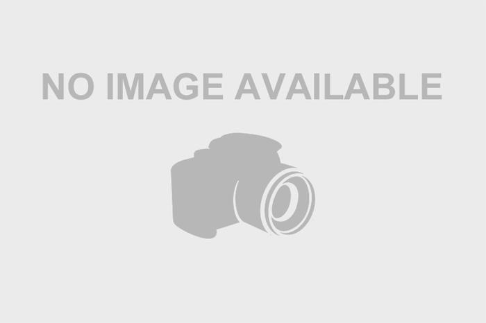 Pelaku Match Fixing Kewalahan, PSSI Sudah Kerja Sama dengan Sportradar