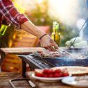 Hati-hati, Jangan Sampai Acara BBQ Hancur Karena Kesalahan Menggunakan Bahan Ini