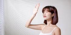 Catat! Ini 5 Cara Memakai Tabir Surya dengan Baik dan Benar