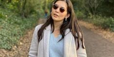 Hannah Al Rashid Beri Tips Jika Kita Alami Pelecehan di Tempat Kerja