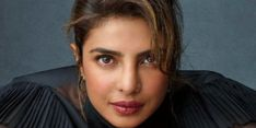Iklan Tentang Kesetaraan Gender di India Sukses, Priyanka Chopra Sebut Iklan Dapat Mengubah Dunia!