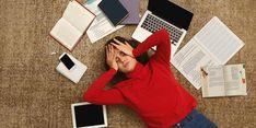 Hati-hati Terkena Pandemic Fatigue! Begini 4 Cara Mudah Mencegahnya