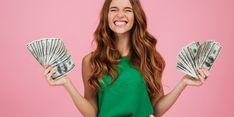 Lakukan 3 Tips Ini Untuk Jadi Perempuan Mandiri Finansial, Yuk Coba!