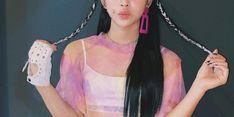 Berkilau dan Indah: Ini Tips Agar Rambut Seperti Artis Korea