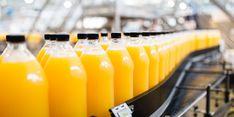 Ternyata Ini Alasan Clean Label Pada Produk Minuman Kemasan Penting untuk Diketahui