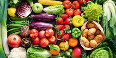 Nyesel Baru Tahu, Cobalah Manfaatkan Bagian Buah dan Sayur dengan Cara Ini dan Rasakan Manfaatnya