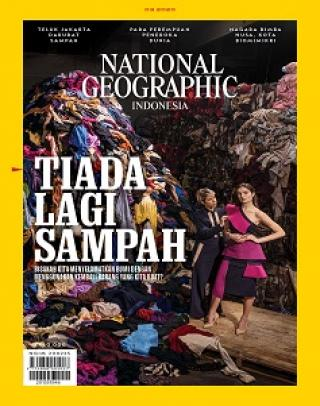 1583294432-cover-national-geographic-indonesia.jpeg