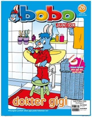 1583819953-cover-bobo-junior.jpeg