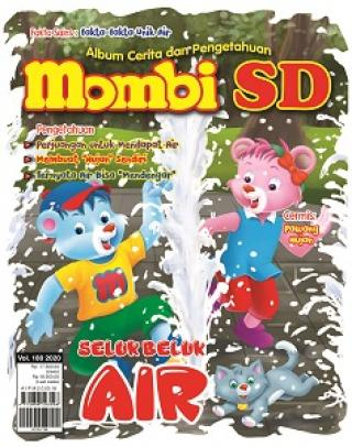 1583820150-cover-mombi-sd.jpeg
