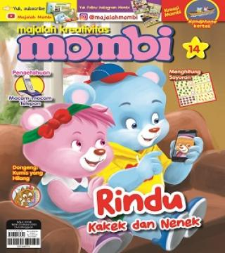 1584349186-cover-mombi.jpeg