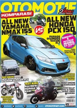 1584419200-cover-tabloid-otomotif.jpeg