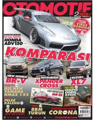 1585837472-cover-tabloid-otomotif.jpeg