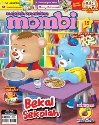 1585838050-cover-mombi.jpeg