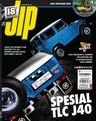 1585844657-cover-jip.jpeg