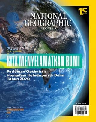 1585996530-cover-national-geographic-indonesia.jpeg