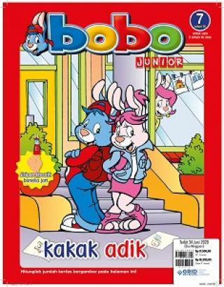 1591697548-cover-bobo-junior.jpeg