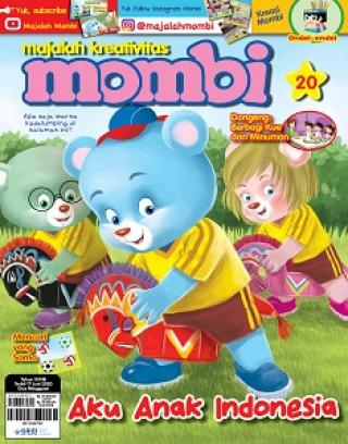 1591698239-cover-mombi.jpeg
