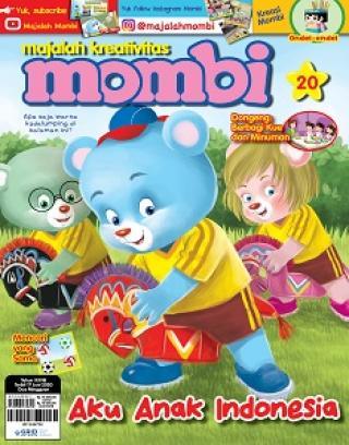 1591698239-cover-mombi.jpeg