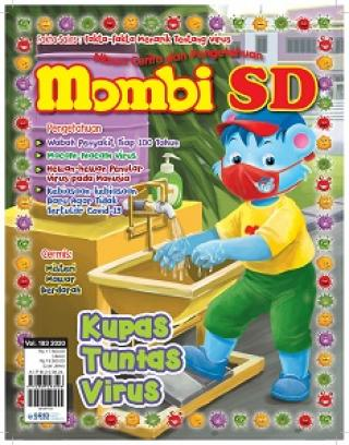 1592474075-cover-mombi-sd.jpeg