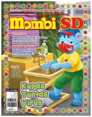 1592474075-cover-mombi-sd.jpeg