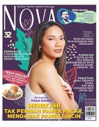 1593595283-cover-nova.jpeg