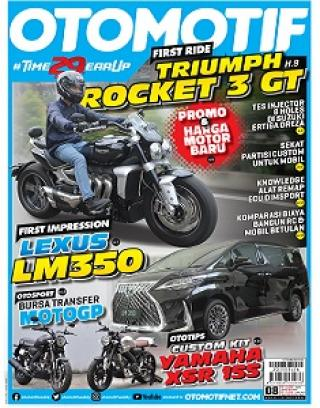 1593595880-cover-tabloid-otomotif.jpeg