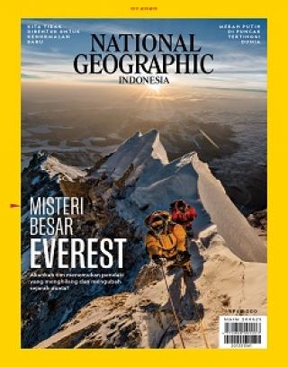 1593596200-cover-national-geographic-indonesia.jpeg