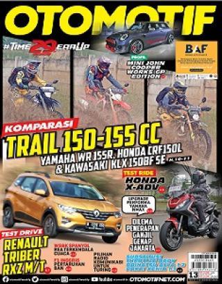 1596793465-cover-tabloid-otomotif.jpeg