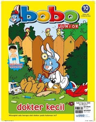 1596794091-cover-bobo-junior.jpeg