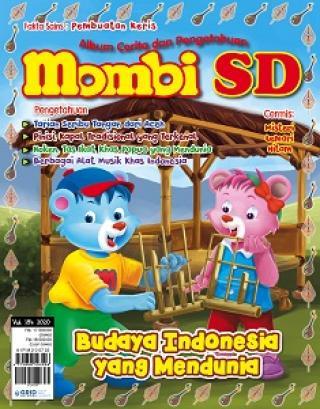 1596794513-cover-mombi-sd.jpeg