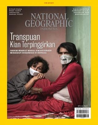 1599200627-cover-national-geographic-indonesia.jpeg