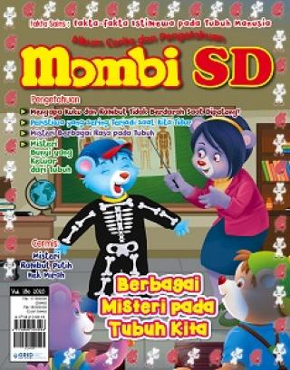 1599653366-cover-mombi-sd.jpeg