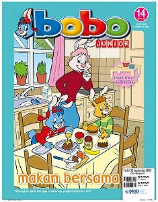 1600422953-cover-bobo-junior.jpeg