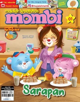 1600423264-cover-mombi.jpeg