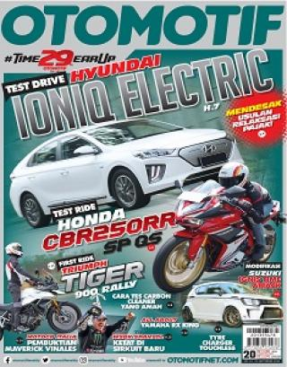 1600853723-cover-tabloid-otomotif.jpeg