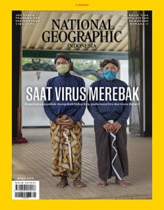 1605072188-cover-national-geographic-indonesia.jpeg