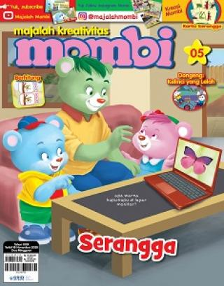 1605086982-cover-mombi.jpeg