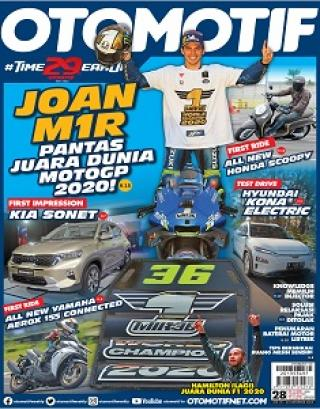 1605690207-cover-tabloid-otomotif.jpeg