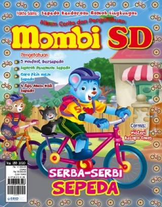 1605690978-cover-mombi-sd.jpeg