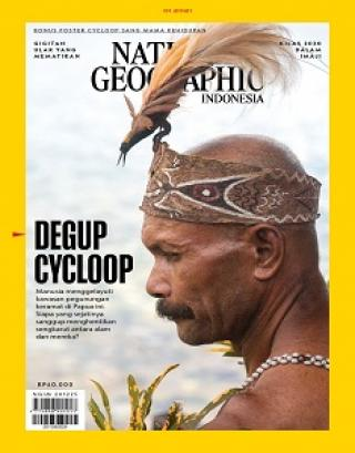 1609307888-cover-national-geographic-indonesia.jpeg