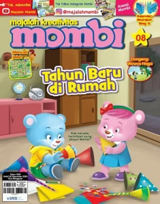 1610016978-cover-mombi.jpeg
